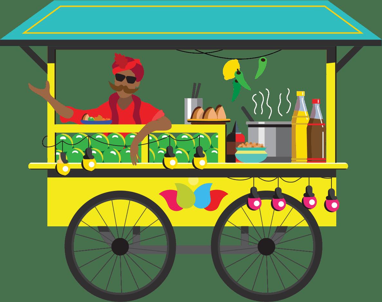 food_cart
